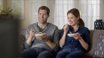 Campbell's Homestyle Soup TV Spot, 'Diversion'