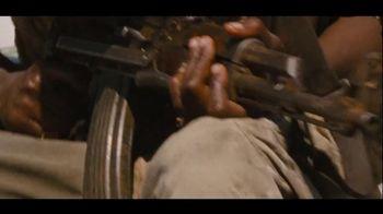 Captain Phillips - Alternate Trailer 6