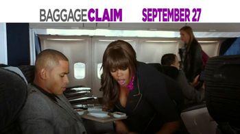 Baggage Claim - Alternate Trailer 6