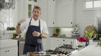 Lindt TV Spot Featuring Curtis Stone - Thumbnail 1
