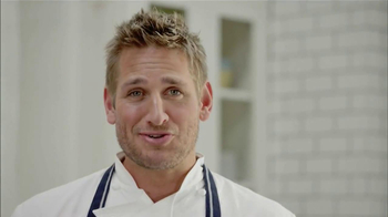 Lindt TV Spot Featuring Curtis Stone - Thumbnail 2