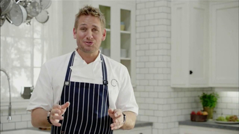 Lindt TV Spot Featuring Curtis Stone - Thumbnail 3