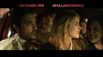 Pulling Strings - Thumbnail 10