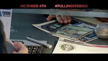 Pulling Strings - Thumbnail 2