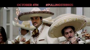 Pulling Strings - Thumbnail 4