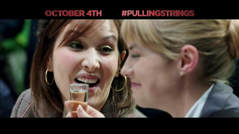 Pulling Strings - Thumbnail 5