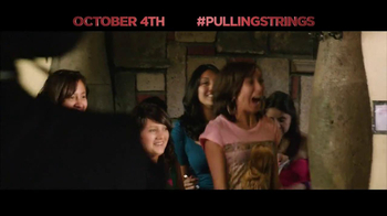 Pulling Strings - Thumbnail 6
