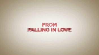 Pulling Strings - Thumbnail 8