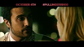 Pulling Strings - Thumbnail 9