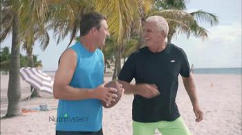 Nutrisystem TV Spot, 'Dan's Team' Featuring Dan Marino - Thumbnail 2