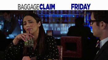 Baggage Claim - Alternate Trailer 9