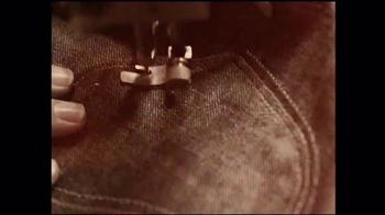 Lee Perfect Fit Jeans TV Spot - Thumbnail 2