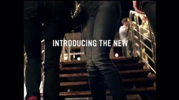 Lee Perfect Fit Jeans TV Spot - Thumbnail 4