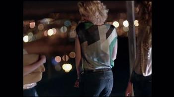 Lee Perfect Fit Jeans TV Spot - Thumbnail 6