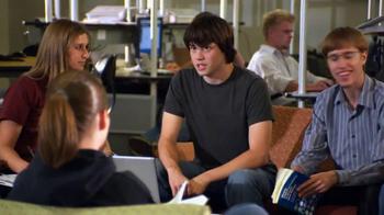 Arizona State University TV Spot, 'Dream It, Do It' - Thumbnail 3