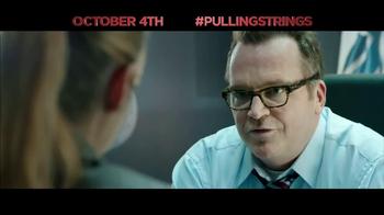 Pulling Strings - Alternate Trailer 4