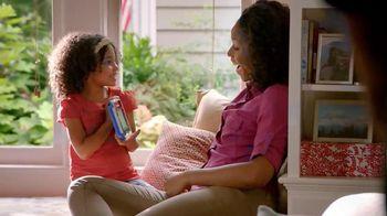 VTech InnoTab3S TV Spot, 'Text Messages' - 1234 commercial airings