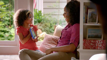 VTech InnoTab3S TV Spot, 'Text Messages' - 1234 commercial airings