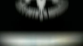 Cor-Bon DP X TV Spot Featuring Steve West - Thumbnail 10