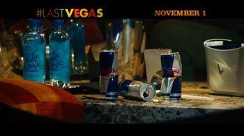 Last Vegas - Alternate Trailer 2
