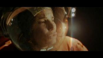 Gravity - Alternate Trailer 20