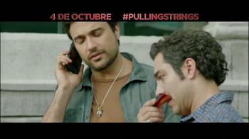 Pulling Strings - Alternate Trailer 5