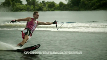 5 Hour Energy Raspberry TV Spot, 'Support   Living Beyond Breast Cancer' - Thumbnail 8