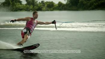 5 Hour Energy Raspberry TV Spot, 'Support   Living Beyond Breast Cancer' - Thumbnail 8
