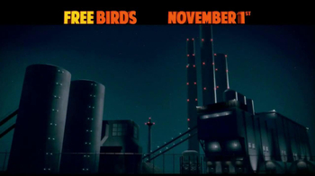 Free Birds - Thumbnail 3
