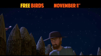 Free Birds - Thumbnail 4