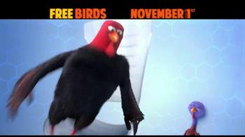 Free Birds - Thumbnail 5
