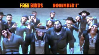 Free Birds - Thumbnail 6