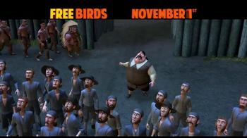 Free Birds - Thumbnail 7