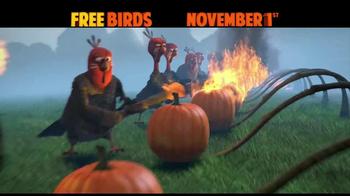 Free Birds - Thumbnail 8