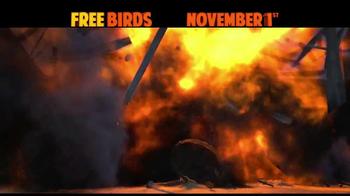 Free Birds - Thumbnail 9