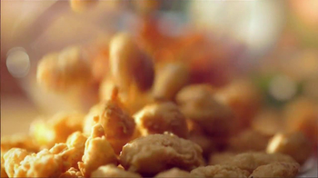Outback Steakhouse Steak and Unlimited Shrimp TV Spot, 'One More Week' - Thumbnail 6
