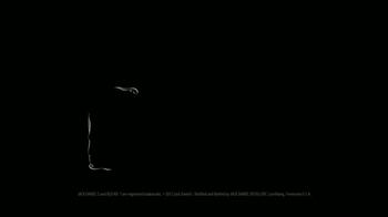 Jack Daniel's TV Spot, 'Es Jack' [Spanish] - Thumbnail 1
