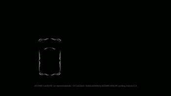 Jack Daniel's TV Spot, 'Es Jack' [Spanish] - Thumbnail 3