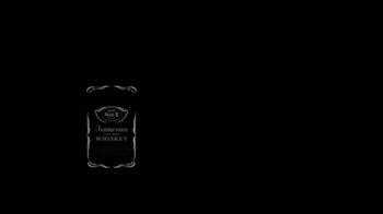 Jack Daniel's TV Spot, 'Es Jack' [Spanish] - Thumbnail 4