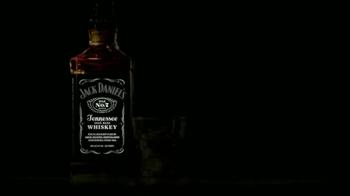 Jack Daniel's TV Spot, 'Es Jack' [Spanish] - Thumbnail 5