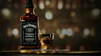 Jack Daniel's TV Spot, 'Es Jack' [Spanish] - Thumbnail 6