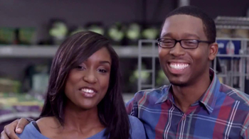 BET TV Spot, 'Lowe's' Featuring Larry Lancaster
