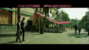 Pulling Strings - Alternate Trailer 2