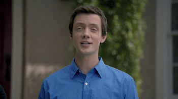 1-800 Contacts TV Spot, 'Commercial Shoot: Tom' - Thumbnail 8