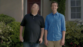 1-800 Contacts TV Spot, 'Commercial Shoot: Tom' - Thumbnail 9