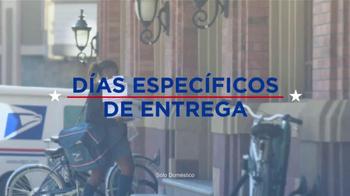 USPS TV Spot, 'Priority: Tú' [Spanish] - Thumbnail 6
