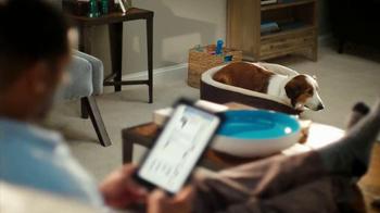 Lowe's TV Spot, 'Carpet Swap' - Thumbnail 2