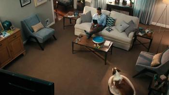 Lowe's TV Spot, 'Carpet Swap' - Thumbnail 3