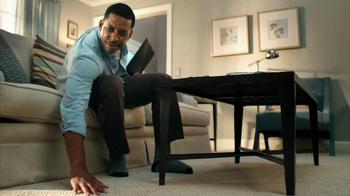 Lowe's TV Spot, 'Carpet Swap' - Thumbnail 6
