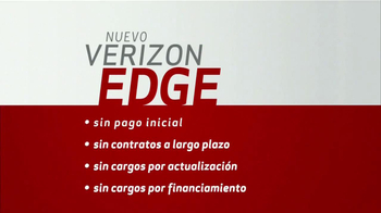 Verizon Edge TV Spot, 'Ceci' [Spanish] - Thumbnail 10